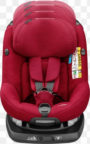 Maxi Cosi - Baby & Toddler Car Seats Maxi-Cosi AxissFix Plus PNG