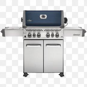 Barbecue - Barbecue Napoleon Grills Prestige 500 Grilling Gasgrill Rotisserie PNG