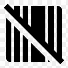 Barcode - Barcode Font PNG