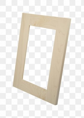 Glass Panel - /m/083vt Rectangle Picture Frames Product Design PNG