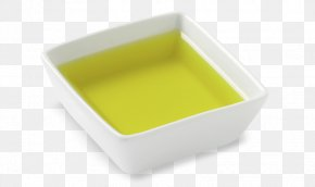 Olive Oil - Product Yellow Material Design PNG