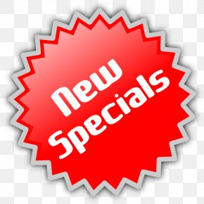 People With Special Needs - Advertising Sticker Label Web Banner Postage Stamps PNG