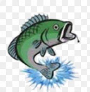 Fish - Fishing Rods Artisanal Fishing Fish Hook PNG