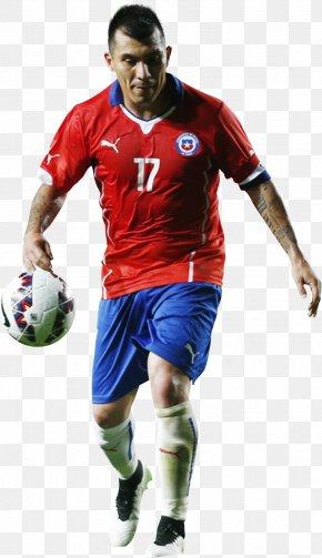 Chili Patse - Gary Medel Chile National Football Team FC Barcelona Football Player PNG