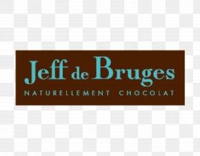 Chocolate - Logo Brand Font Teal Chocolate PNG