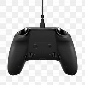 Ps Software Interface - PlayStation 4 Twisted Metal: Black PlayStation 3 Game Controllers Video Game PNG