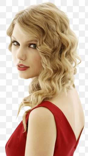Taylor Swift - Taylor Swift 1080p High-definition Television Desktop Wallpaper High-definition Video PNG