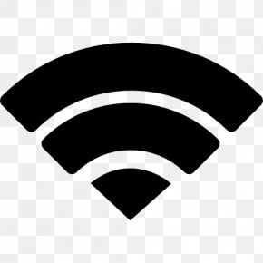 Signal Strength In Telecommunications - Wi-Fi Wireless Router PNG