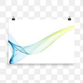 Bag Design Element - Image Digital Art Illustration Graphics PNG