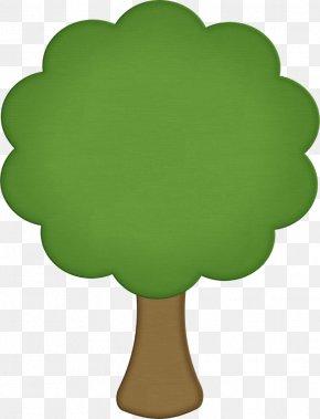 Tree - Clip Art Image Tree Vector Graphics PNG