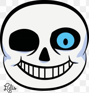 Face Scream - Roblox Undertale T-shirt YouTube PNG