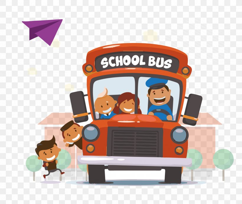 School Bus Student Bus Driver, PNG, 1843x1559px, Bus, Brand, Bus Driver, Child, Education Download Free