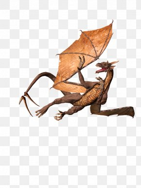 Dragon Images, Free Drago Picture - Dragon PNG