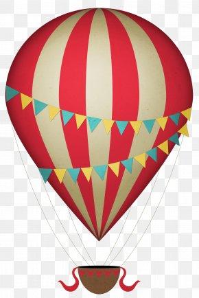 Hot Angel Cliparts - Hot Air Balloon Clip Art: Transportation Clip Art PNG
