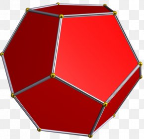 Rhombic Dodecahedron Truncated Dodecahedron Regular Dodecahedron Snub Dodecahedron PNG