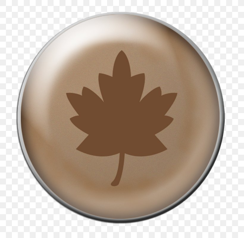 Canada Maple Leaf, PNG, 800x800px, Canada, Brown, Flag Of Canada, Leaf, Maple Download Free