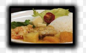 Peixe - Vegetarian Cuisine Asian Cuisine Recipe Dish Food PNG