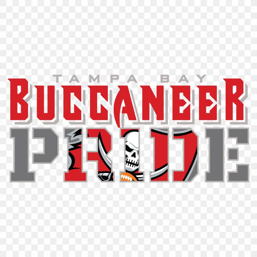 Download Buccaneers Logo