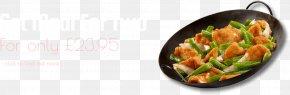 Pak Choi - Vegetarian Cuisine Recipe Food Vegetable Dish PNG