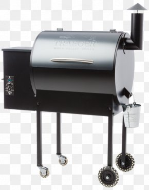 Delicious Barbecue - Barbecue Traeger Lil' Tex Elite Traeger Lil' Tex Pro Pellet Grill Traeger Pro Series 34 PNG