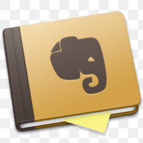 Tag - Evernote Tag Apple Icon Image Format PNG