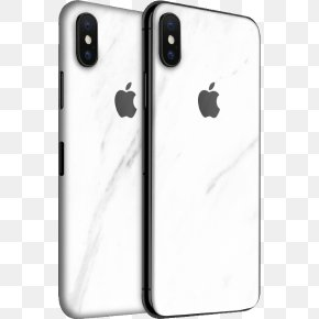 Cut Out Iphone 7 Plus Skin - IPhone X Samsung Galaxy S9 Samsung Galaxy Note 8 IPhone 4 Exacoat PNG