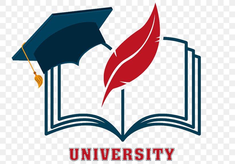 Kuvempu University Education Thesis Vector Graphics Academic Degree, PNG,  800x571px, Kuvempu University, Academic Degree, Area, Artwork,