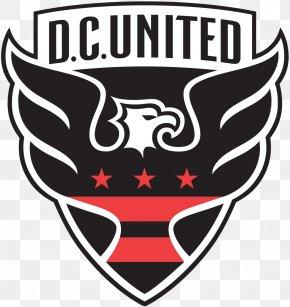 American Football Team - Washington, D.C. D.C. United MLS San Jose Earthquakes Columbus Crew SC PNG