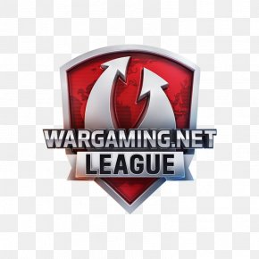 League Of Legends - World Of Tanks League Of Legends Counter-Strike: Global Offensive Wargaming DreamHack PNG