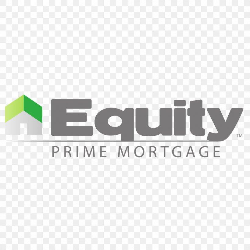 Equity Prime Mortgage LLC NMLS #21116 Refinancing Mortgage Loan Loan  Officer, PNG, 1000x1000px, Refinancing, Bank, Brand,