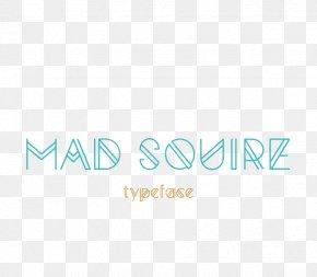 Squire - Open-source Unicode Typefaces Computer Font Sort Graphic Design PNG