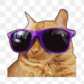 Twitch Emote - Twitch Dota 2 Streaming Media Video Game PlayerUnknown's Battlegrounds PNG