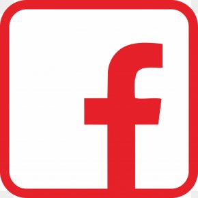 Facebook Icon - United States Social Media Marketing Facebook Advertising PNG