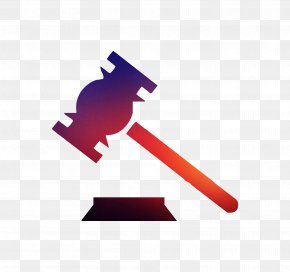 The Sociology Of Law: An Introduction Gavel A Primer In The Sociology Of Law Clip Art PNG