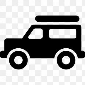 Jeep - Jeep Car PNG