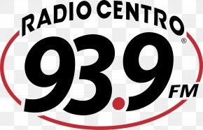 Los Angeles - Los Angeles KXOS Radio Station Logo FM Broadcasting PNG