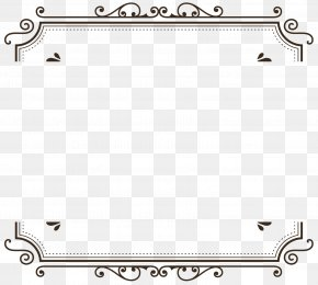 Photograph - Picture Frames Drawing Text Photography PNG