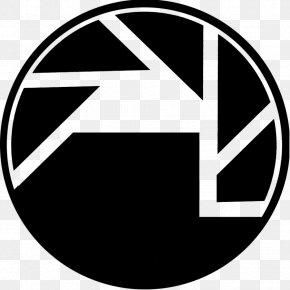 Aura Aperture - Portal 2 Black Mesa Aperture Laboratories PNG