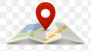 Map Pin - TCamelot, LLC Location Map Jacksonville University Of Texas Health Science Center At San Antonio PNG