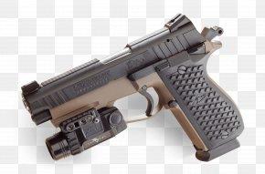 Trigger Sight Firearm Viridian Pistol PNG