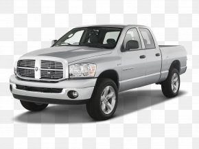 First Pick Up And Then Buy - Ram Trucks 2008 Dodge Ram Pickup 1500 Car Pickup Truck PNG
