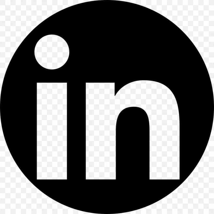 Social Media Logo Vector Graphics Png 980x980px Social