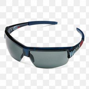 Glasses - Goggles Sunglasses Lens .ca PNG