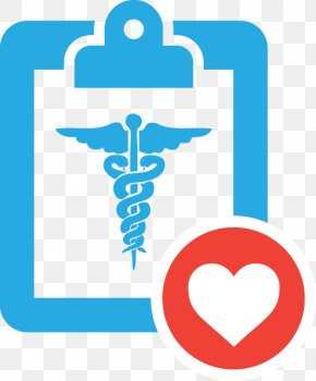 Symbol - Staff Of Hermes Caduceus As A Symbol Of Medicine Health Care Caduceus As A Symbol Of Medicine PNG
