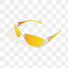 Sunglasses - Sunglasses Free Content Clip Art PNG