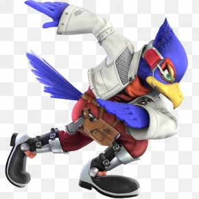 Professional Super Smash Bros Competition - Super Smash Bros. For Nintendo 3DS And Wii U Super Smash Bros. Brawl Super Smash Bros. Melee Star Fox PNG