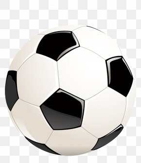 Soccer Elements - 2014 FIFA World Cup China PR National Football Team China Cup Striker Soccer 2 PNG