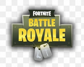 Victory Royale Transparent - Fortnite Battle Royale Islands Of Nyne Battle Royale Game Fight Royale PNG