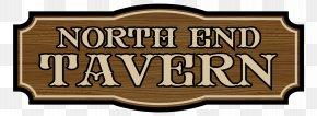 North End Winnipeg - North End Tavern Bar Cottage Restaurant Sport PNG