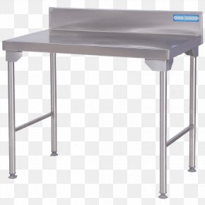 Table - Table Gas Stove Kitchen Furniture Desk PNG